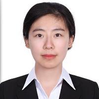 Zhouchangwan Yu