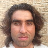 Mubashar Khan