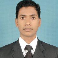 Radheshyam Prasad