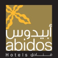Abidos Hotels