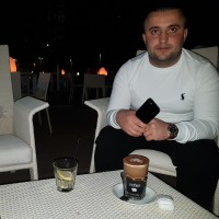 Ilir Xheleku