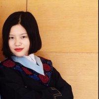 Xinye Yan