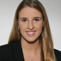 Alicia Sánchez Hondarza