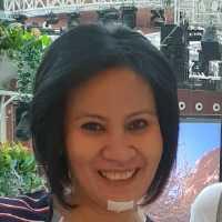 Erawati Subadi