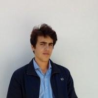Tomás Afonso