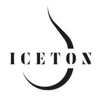 Iceton
