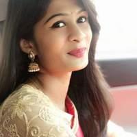 Ashitha Stanley