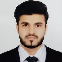 Nizam Yunus