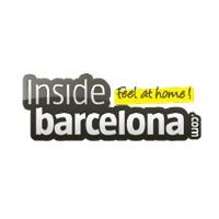 Inside Barcelona