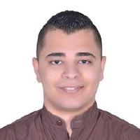 Wasem Youssef