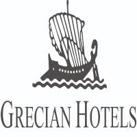 Grecian Hotels