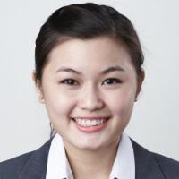 Wing Yi Chung