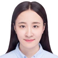Yuepu Zhou