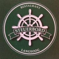 Restaurant Steuerbord