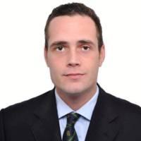 Rodrigo Vassalo
