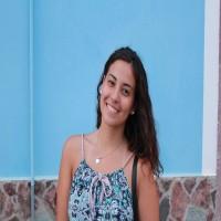 Marta Giametta