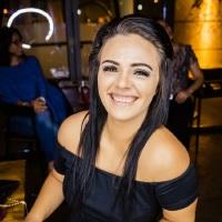 Alisha Du Plessis