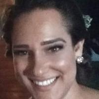 Adlida Haourani