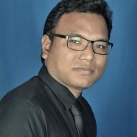 Lipan Roy