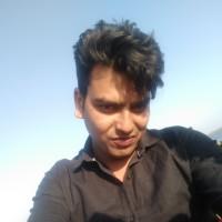 Manoranjan Kumar
