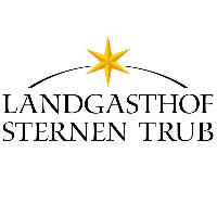 Landgasthof Sternen Trub