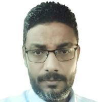 Hany Ali
