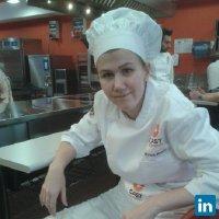 Myriam Morelli