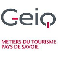 GEIQ Métiers du tourisme