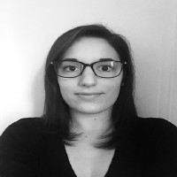 Lauren Goudonneix