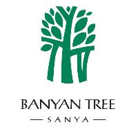 Banyan Tree Sanya