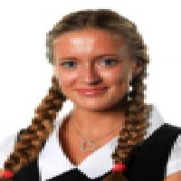 Darya Radchenko