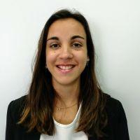 Sara Gonzalez Ribeiro
