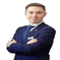 Dmitry Prosyanik