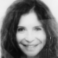 Marcela Rivadeneira Panizo