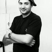 Sherbaz Khan