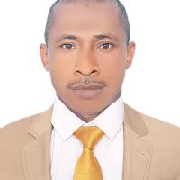 Abdul Aziz Abdallah