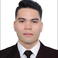 Alvin Osayan