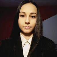 Tamara Rožic