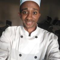 Andrea Mutahi
