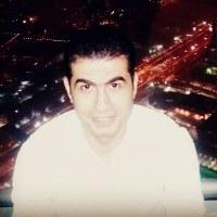 Ibrahim Farag