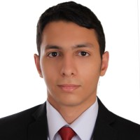 Ammar Alkhatib