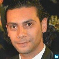 Ramy Ayoub