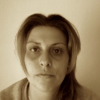 Irena Petrova