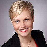 Sarah Erny