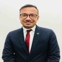 Gianluca Irrera