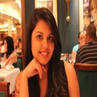 Shweta Bhatia
