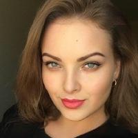 Valeriia Baglaienko