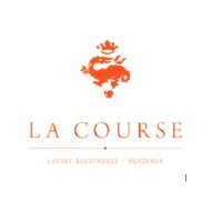 La Course Luxury Guesthouse