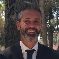Alessandro Carlone