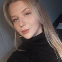 Camille Grifnée